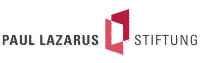 Logo_paul-lazarus-stiftung