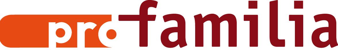 Logo_profamilia_freigestellt