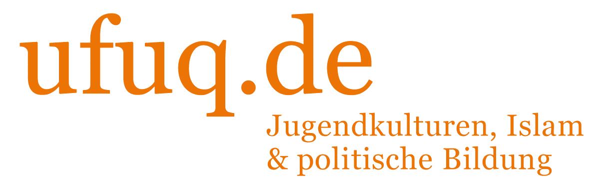 Logo_ufuq