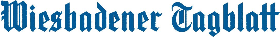 Logo_wiesbadener-tagblatt
