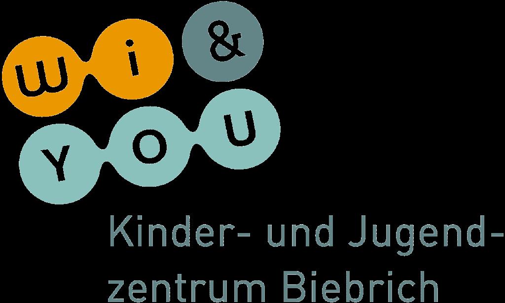Logo_wi&you_Biebrich