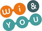 Logo_wi&you_link