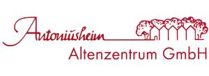 logo_antoniusheim