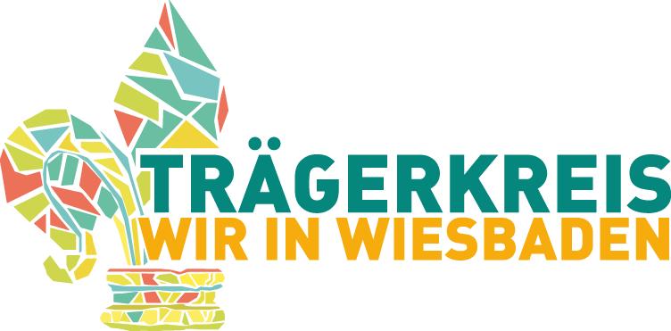 logo_traegerkreis_bunt