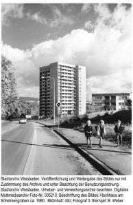gewohntheit-foto-schelmengraben-1980