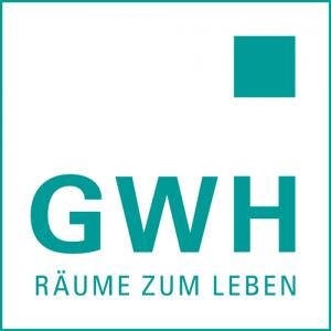 gwh-4c_print