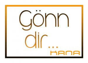 kana_goenn-dir