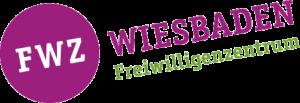 logo-fwz_4c