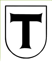 logo-ortsbeirat-dotzheim