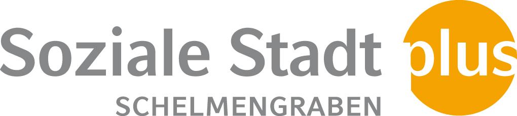 logo-sozialestadtplus_2_rgb