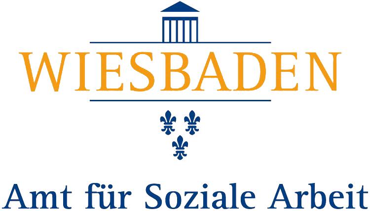 logo_amt-fuer-soziale-arbeit