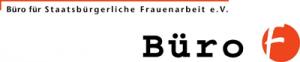 logo_buero-fuer-staatsbuergerliche-frauenarbeit