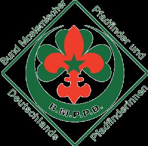 logo_bmppd