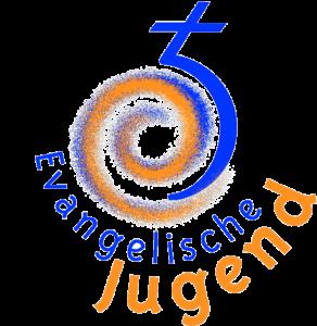 logo_ejr