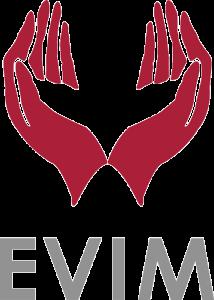 logo_evim
