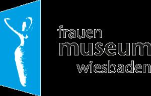 logo_frauenmuseum