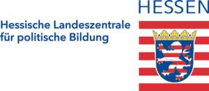 logo_hlz_neu