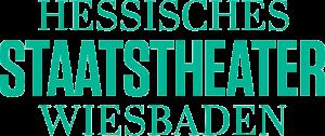 logo_hessisches-staatstheater_auch-fuer-just_gruen