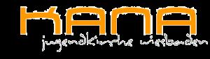logo_kana-die-jugendkirche
