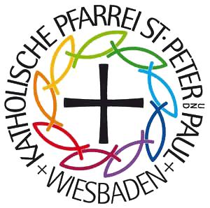 logo_peter_und_paul