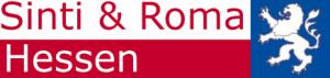 logo_sinti-und-roma-union-hessen