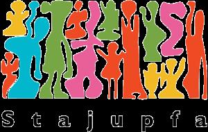 logo_stajupfa