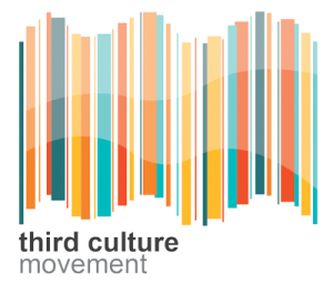 logo_thirdculturemovement