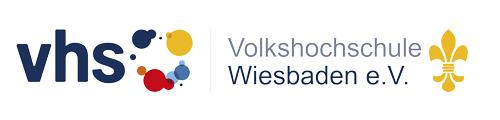 logo_vhs