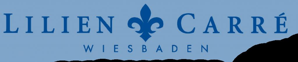 logo_liliencarree