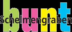 schelmengraben-bunt-logo