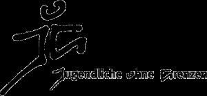 jugendliche_ohne_grenzen_logo