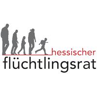 logo_hessischer_fluechtlingsrat