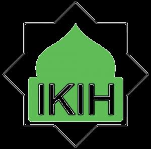 logo_moschee