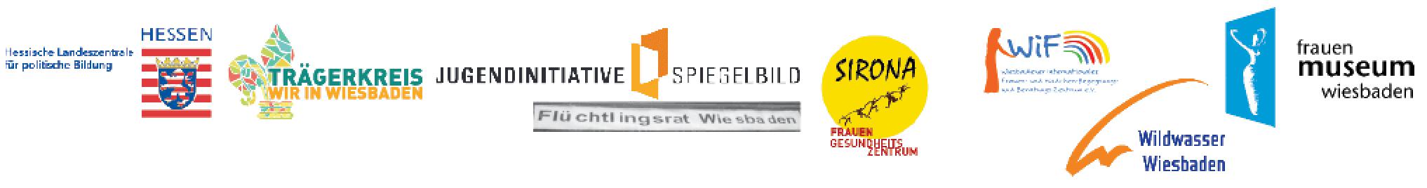 logo_reihe1