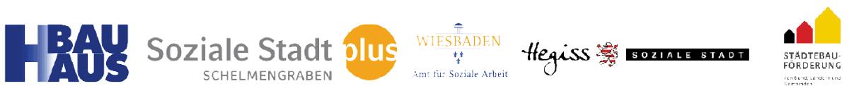 logo_reihe2