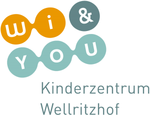 primaer_wellritzhof_cmyk