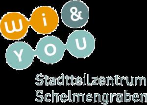 wiyou-stz-schelmengraben_cmyk
