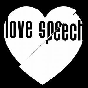 Love-Speech-Stammtisch – Gemeinsam gegen Hass und Hetze im Netz @ Café Klatsch | Wiesbaden | Hessen | Deutschland