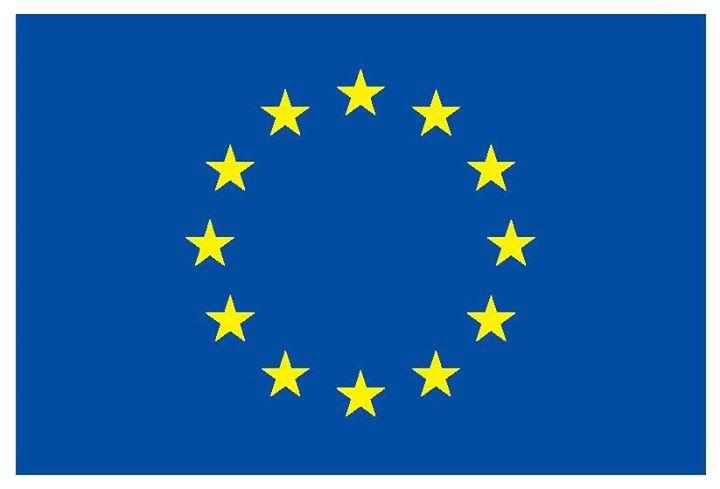 """""""Kommunen sagen Ja zu Europa"""""""