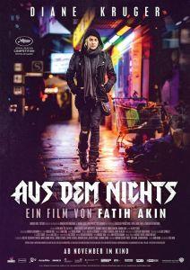 """""""Aus dem Nichts"""" Film von Fatih Akin"""