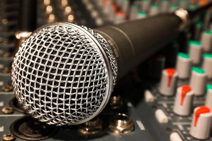 Hip-Hop-Workshop #Lovespeech