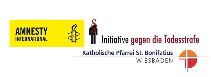 """""""10. Dezember – Tag der Menschenrechte"""""""