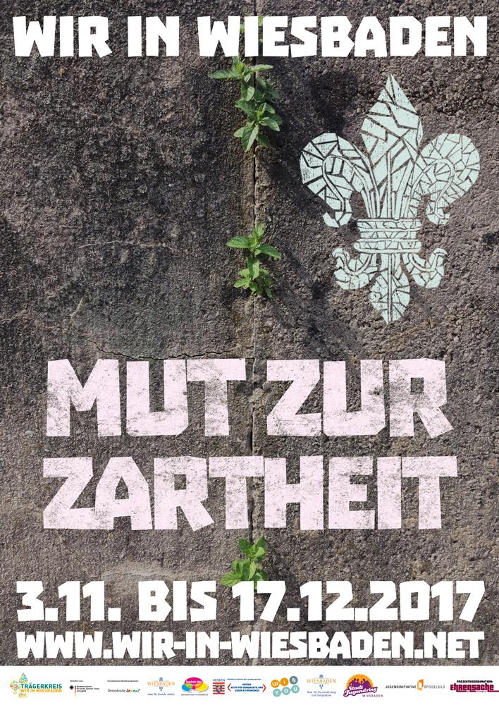 WIR in Wiesbaden