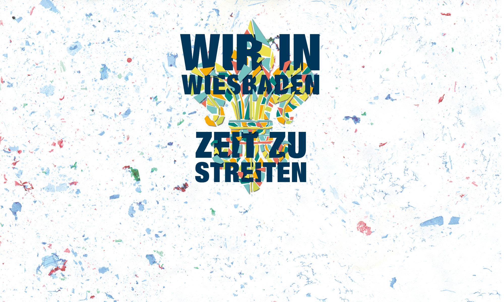 WIR in Wiesbaden 2018