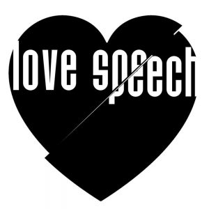 LOVE-SPEECH-WORKSHOP  Zum Umgang mit Hass und Hetze in der  digitalen Alltagswelt von jungen Frauen @ Jungbrunnen –  Haus der Jugendorganisationen