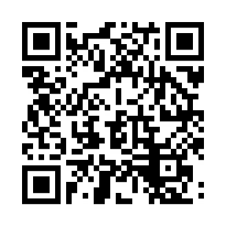 QR-Code zum Einscannen mit dem Handy